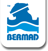 bermad-logo-with-white-bg.png