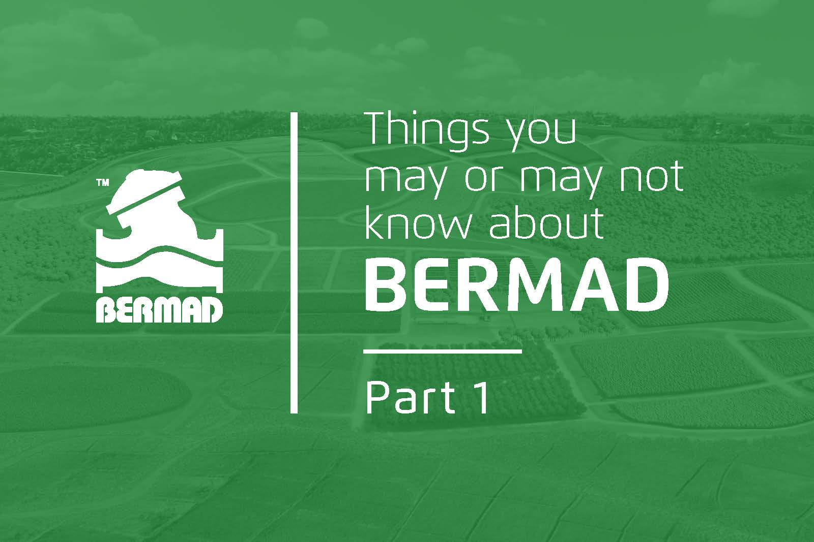 point_about BERMAD_v14_part1_Page_1.jpg