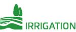logo_irrigation-3